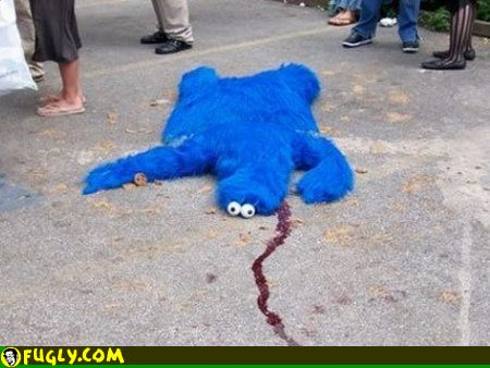 [Image: cookie_monster_dead.jpg]