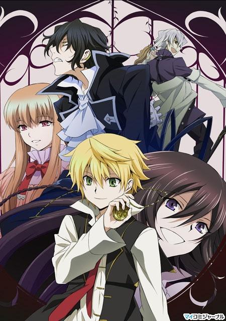 Semana do anime Pandora-hearts-pic+(1)