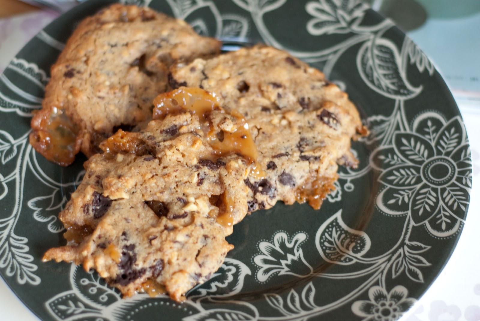 Phil Vickery's Gluten Free Focaccia Recipes — Dishmaps