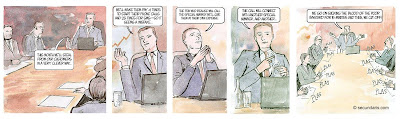 Click to see a bigger version of the strip and the strip archive