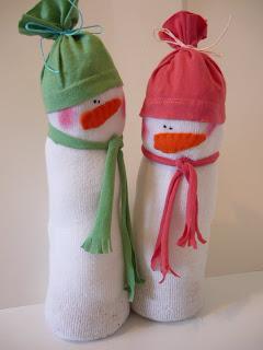 новогодние поделки с детьми, новогодние игрушки своими руками