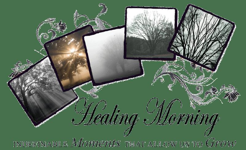 Healing Morning