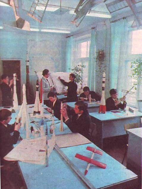 Juguetes en la URSS Pionery_15