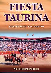 REGLAMENTO GENERAL DE ESPECTACULOS TAURINOS