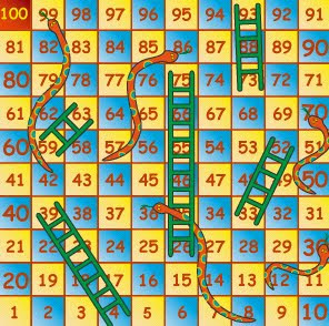 my classroom snake and ladder online game
