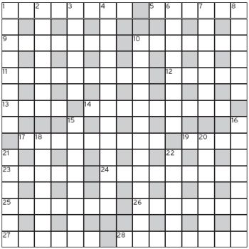 Dissertation Upon Roast Pig Essayist Crossword