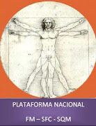 Plataforma  Nacional