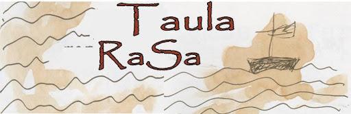 Taula RaSa