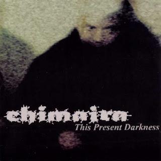 http://1.bp.blogspot.com/_UWVxCGfnxRI/SerDPI0IszI/AAAAAAAAB-Y/sGSs8B9a45M/s320/Chimaira-This+Present+Darkness+(EP)-Front.jpg
