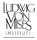 Mises Member
