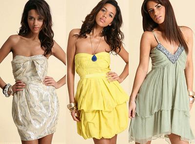 la moda en colombia: