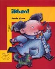 ¡Blum!