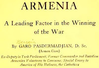 Armen Garo / © This content Mirrored From  http://armenians-1915.blogspot.com