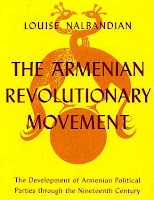 Nalbandian © This content Mirrored From  http://armenians-1915.blogspot.com