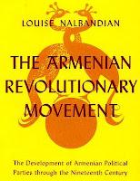 Nalbandian © This content Mirrored From  http://armenians-1915.blogspot.com