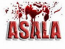 Asala Armenian Terror