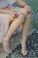 Mistress Modena