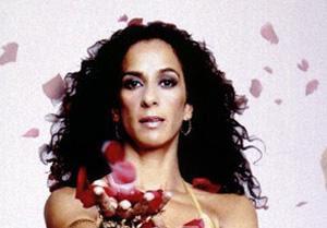 cancion que bonito rosario flores: