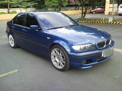 to is review b series cost how insure hatchback parkers insurance much bmw it