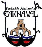 Mi Carnaval
