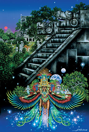 serpent gods in aztec mythology essay Quetzalcoatl was one of several important gods in the aztec pantheon, along with the gods tlaloc, tezcatlipoca and huitzilopochtli two other gods represented by the planet venus are quetzalcoatl's ally tlaloc who is the god of rain, and quetzalcoatl's twin and psychopomp , who is named xolotl.