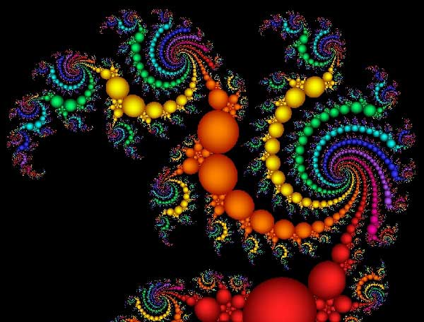 Image Result For Creation Image Color