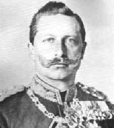 - kaiser