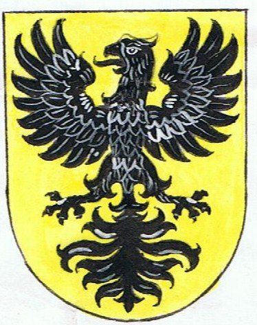 Sancta Propago Hohenstaufen Avril de Savoie Aoste de Saint Genis Buren Anjou