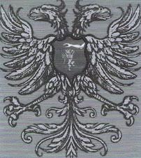 Puoti Imperatori Onorari di Bisanzio , despoti di Morea e Trebisonda