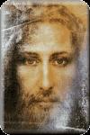 """POEMAS PARA MI REY """"JESUS"""""""