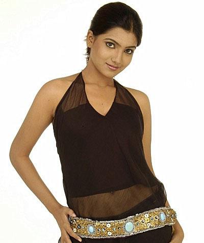 exclusive samantha unseen photo stills ragalahari