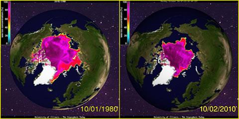 http://1.bp.blogspot.com/_UYD0uAPnbEo/TOO9fIZ_TcI/AAAAAAAAAHQ/BbpnvYwf-Yw/s1600/Cryosphere%2B2010.jpg