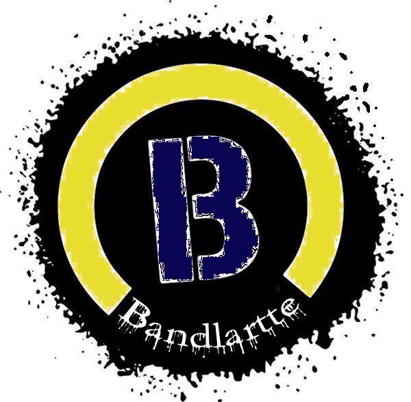 Bandlartte