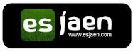 esjaen.com