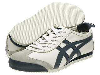 1f7e22477b94f Comprar zapatos tiger originales   OFF52% Descuentos