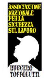 Ass. Ruggero Toffolutti_PIOMBINO