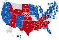 harta+victoriei+obama