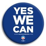 yes+we+can
