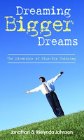 dreamingbiggerdreams