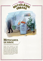 MitocanulDeBirou