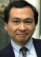 Francis+Fukuyama