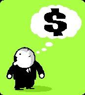money+1