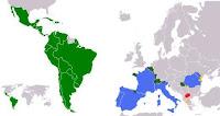 El+mundo+latino