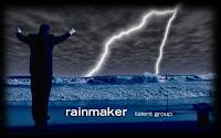 rainmaker 1