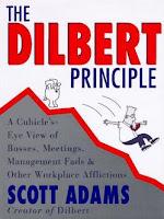 Principiul+lui+Dilbert