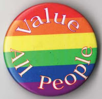 value+all