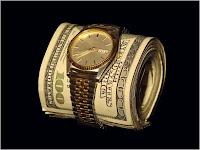 bani+ceas