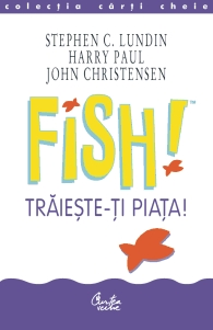 fish%21 traieste ti 27030