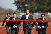 business+finish+line