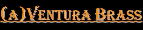 (a)Ventura Brass